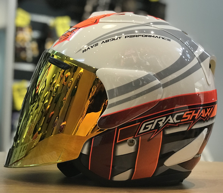 arai アライ 同型 ジェット ヘルメット m l xl xxl サイズ 818 定額 即決 価格 新品 4_画像10