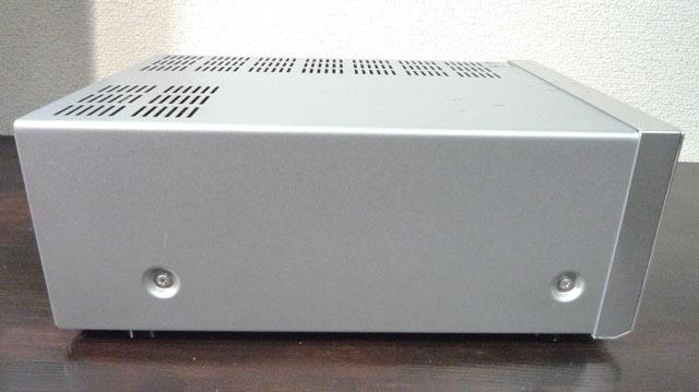ONKYO★CR-N765★ネットワークCDレシーバー _画像7
