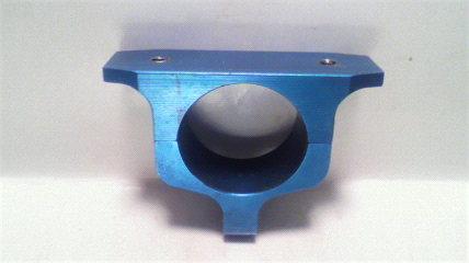 ヒロボー製 シャトル 用 オプションパーツです。_画像9
