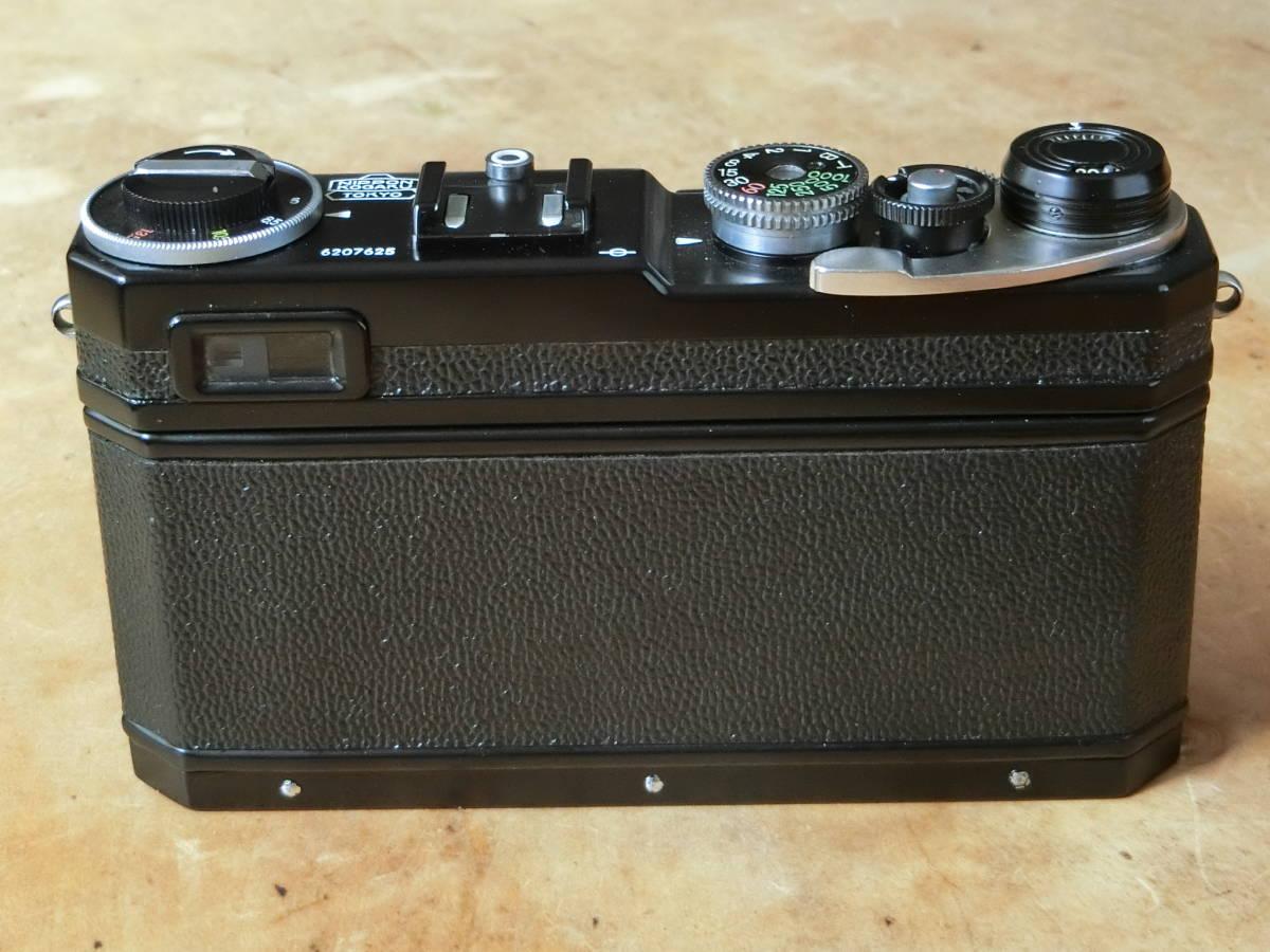 Nikon ニコン SP  後塗り 綺麗 整備済_画像3