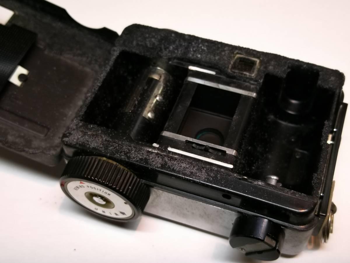 4618★カメラ リコーオートハーフSE_画像4