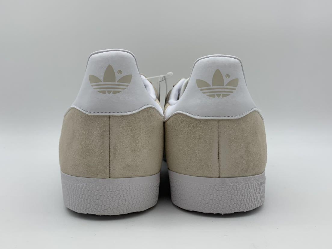 adidas・ORIGINALS GAZELLE アディダス オリジナルス ガゼル・27cm・新品_画像5