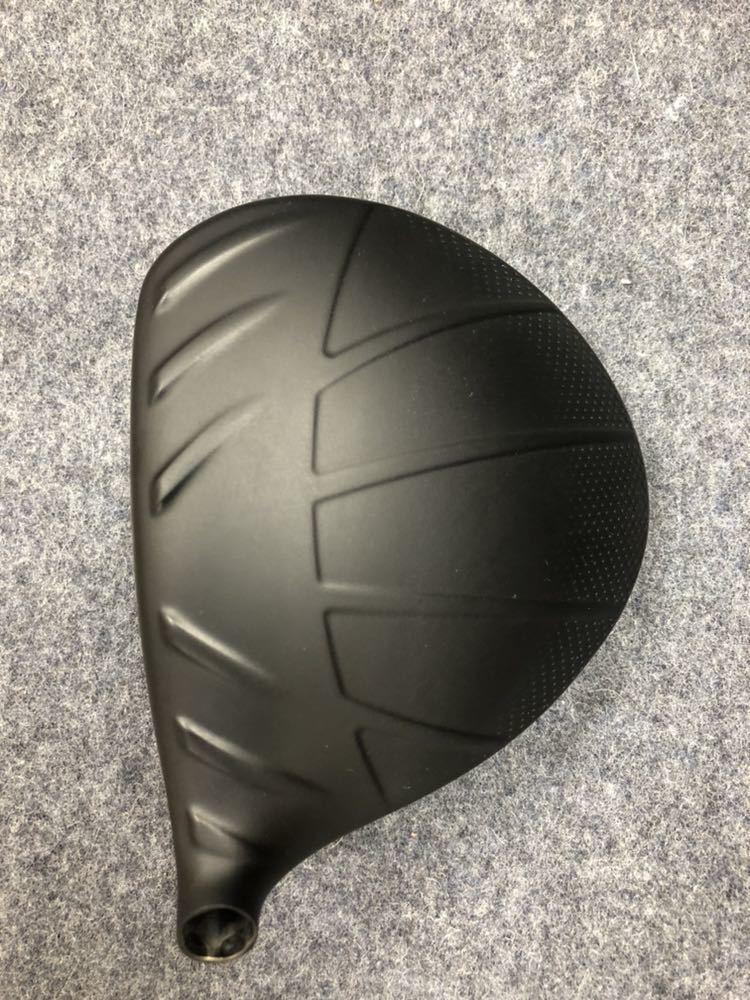 ping G400 LST 8.5° 中古 純正ヘッドカバー レンチ可変ウエイト2個付き_画像2