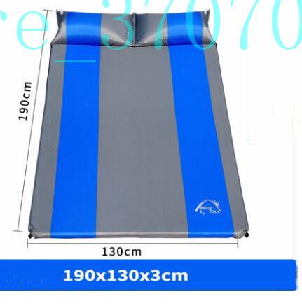 ★【ペアモデル】 車中泊 マット Sサイズ 厚さ3cm 自動膨張式 簡易ベッド エアマット エアベッドwdhwsx354