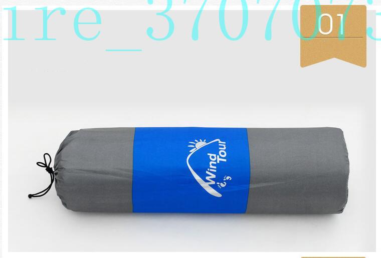 ★【ペアモデル】 車中泊 マット Sサイズ 厚さ3cm 自動膨張式 簡易ベッド エアマット エアベッドwdhwsx354_画像2