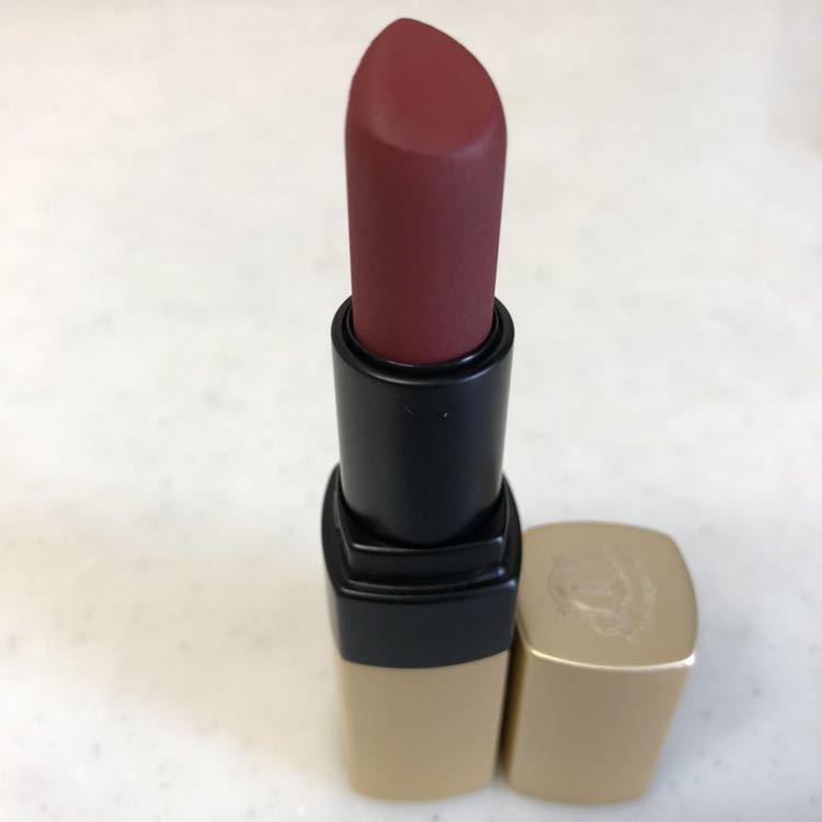* Bobbi Brown *ryuksma trip color #16 bar nto Cherry * used beautiful goods