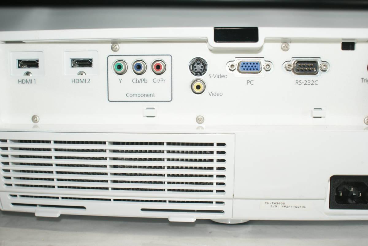 HDMI端子。2系統