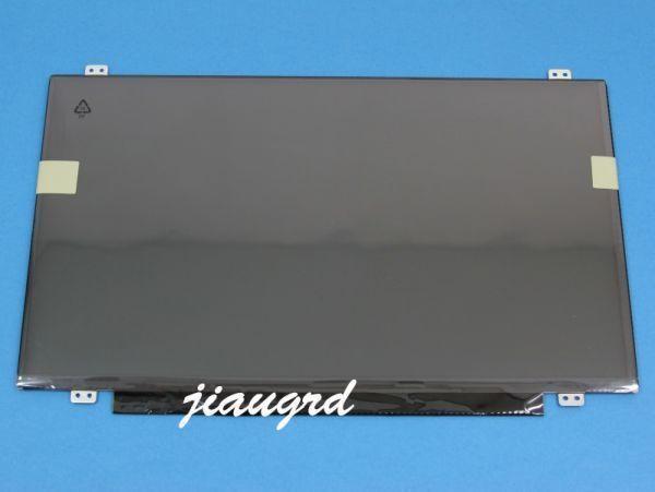 新品 Lenovo ThinkPad T420 T420i T420s T430 T430i T430s 液晶パネル HD+ 1600x900