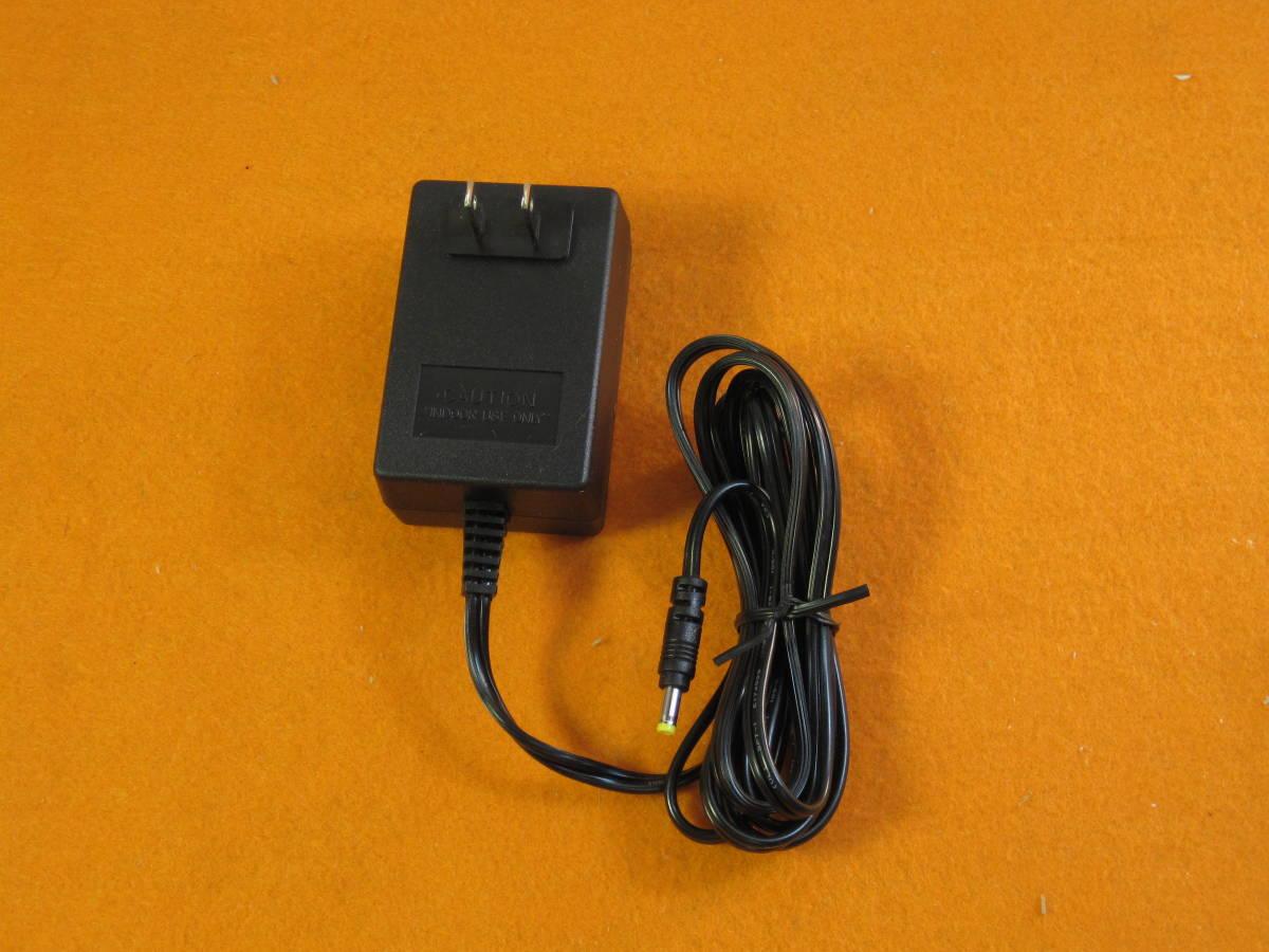 【美品】COMPAQ Presario 210 Color Palm-size PC SCPSP213 箱説有り レトロPDA_画像5