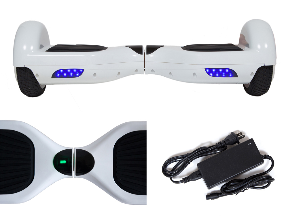 Bluetooth LEDライト 専用充電アダプター付