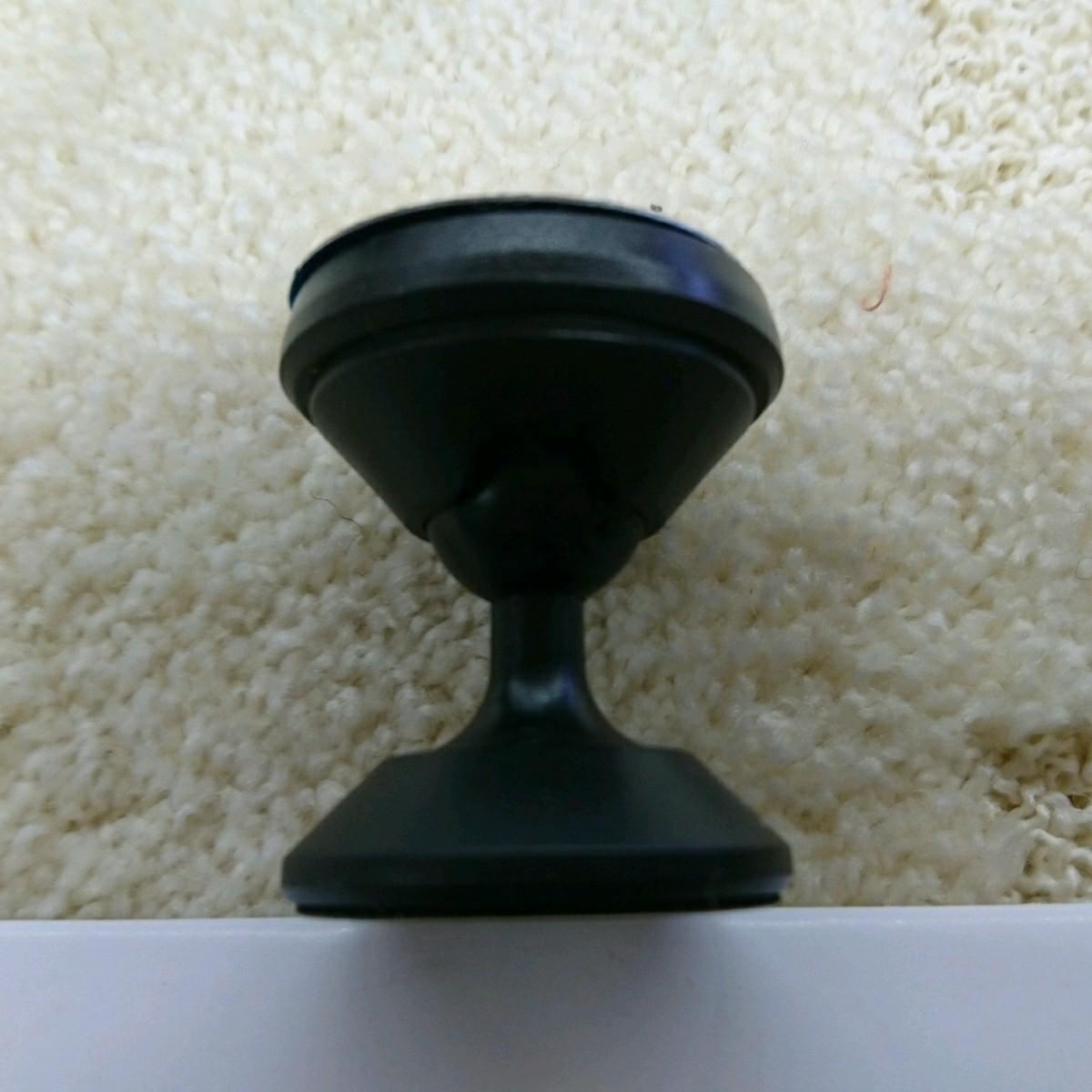 ☆極美品☆ 超小型カメラ 150°広角 1080P高画質 WiFi 動体検知 暗視撮影 遠隔監視 防犯 会議の記録 赤ちゃんやペットの監視等に_画像6