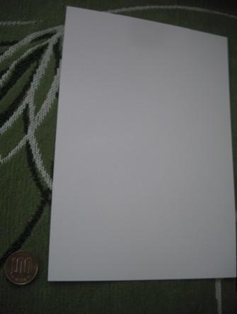 ココロネ=ペンデュラム! ガールズブックメイカー 綾森リールゥ アンデルセン★カード】御敷仁 MtU イラスト PCゲーム Clochette NEXTON_画像3