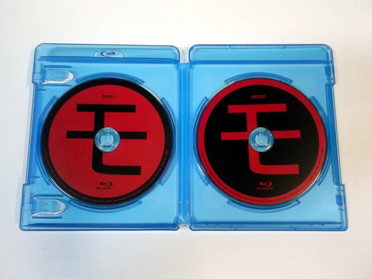 [新品同様]モーニング娘。/真野恵里菜/Berryz工房/スマイレージ/℃-ute 全シングル MUSIC VIDEO Blu-ray File 2011+ドリームモーニング娘。_画像3