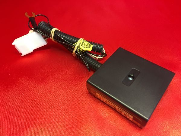 返品可&送料一律 データシステム TVキットオート KTA500(KTV300と同適合)_画像3