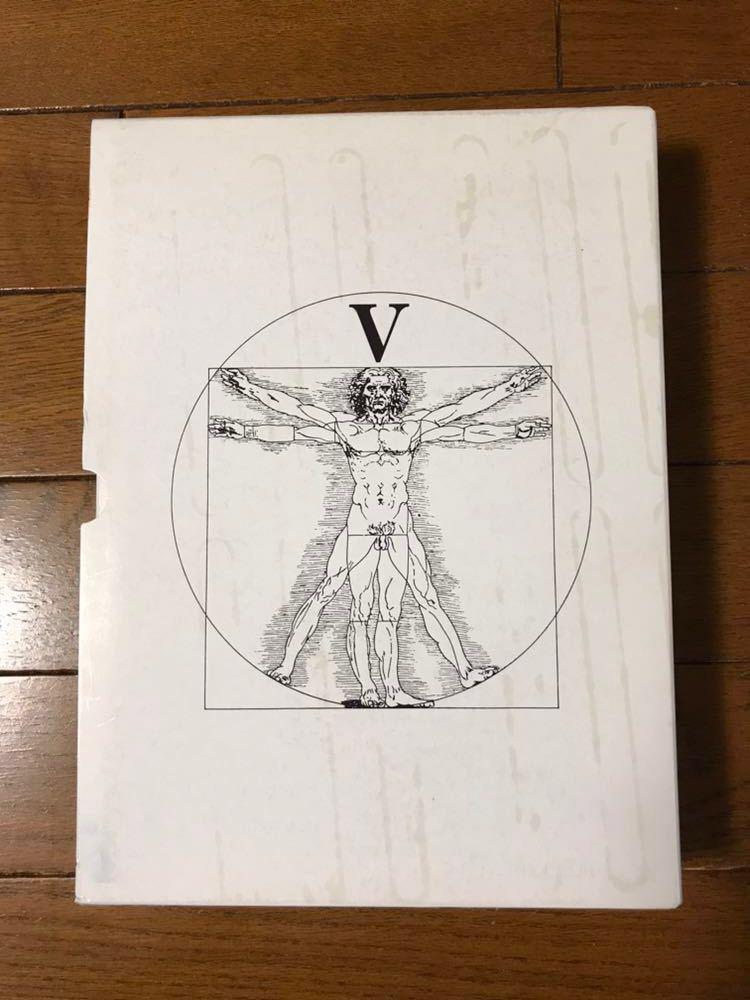 増補改訂版 笠井資料 日本性科学体系V・日本女性の外性器