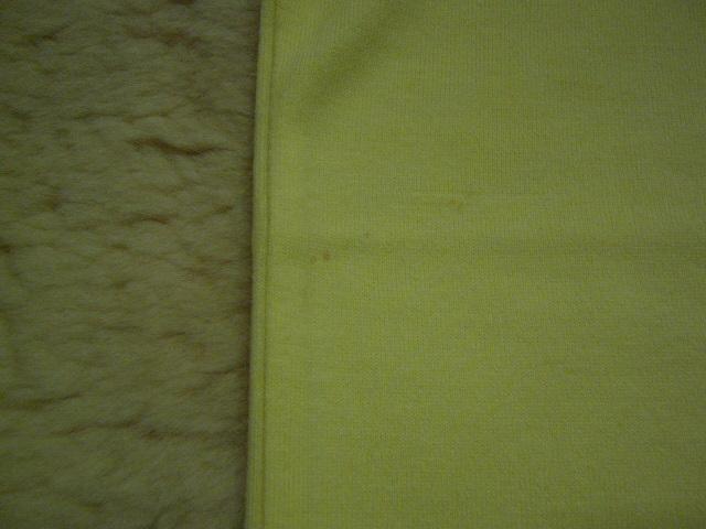 ブルークロス LL (170) 半袖Tシャツ ⑥_画像4