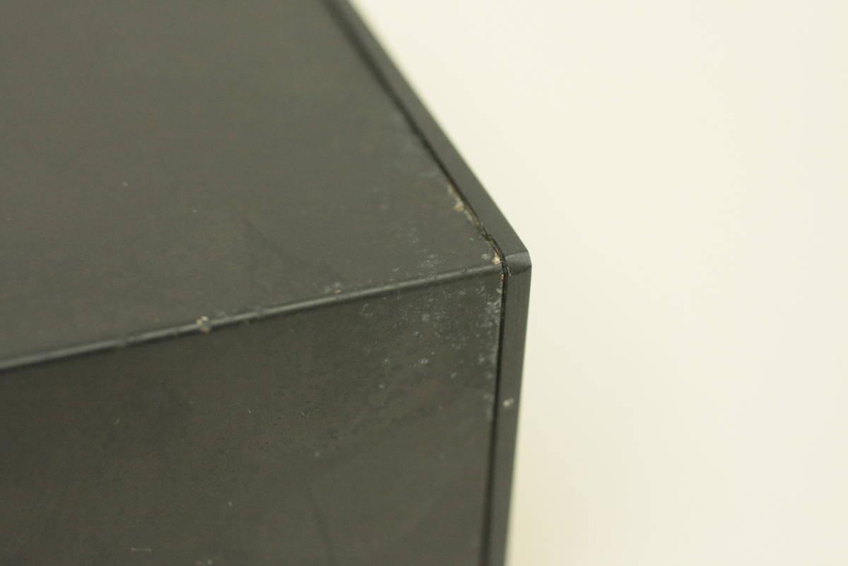audio-technica オーディオテクニカ【AT-650】MC型昇圧トランス_画像10
