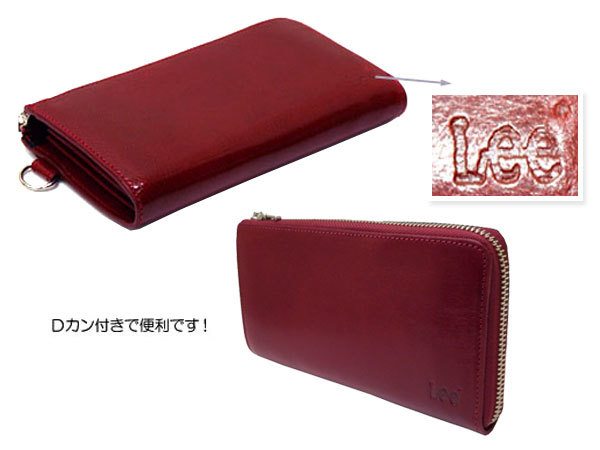 competitive price c25d1 a1584 代購代標第一品牌- 樂淘letao - 【即決】送料無料!Lee リー ...