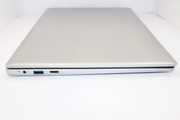 ドン・キホーテPC MUGA ストイックPC2  4GBメモリ 14インチ 軽量パソコン1.2kg箱付_画像5