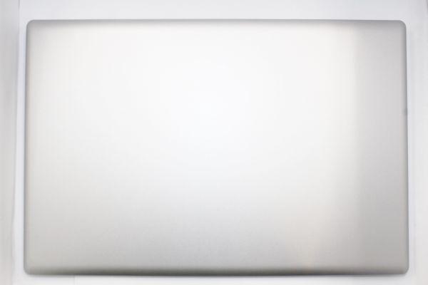 ドン・キホーテPC MUGA ストイックPC2  4GBメモリ 14インチ 軽量パソコン1.2kg箱付_画像2