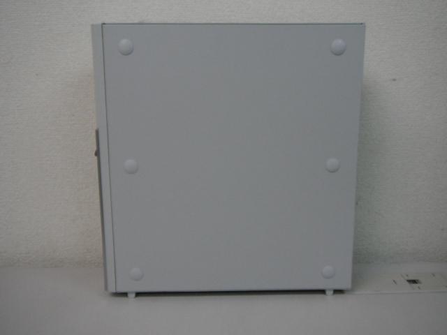 02-NEC Mate ME-F/ core i7-3370 3.4GHz/ M4G / HD250G 中古(現状品)_画像8