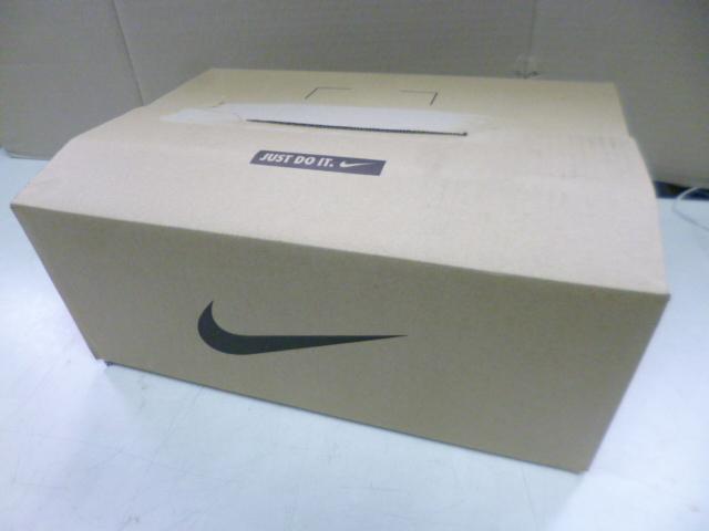 ◆◆Supreme×Nike AIR MAX TAILWIND 4/S 新品 27cm SNKRS当選!!◆◆_画像5