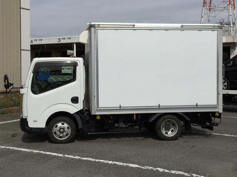 移動販売車 キッチンカー 最安で80万円台から製作可能です ローンOK 8ナンバー2年車検 ダイナ キャンター_画像は全て過去に弊社が製作したお車です
