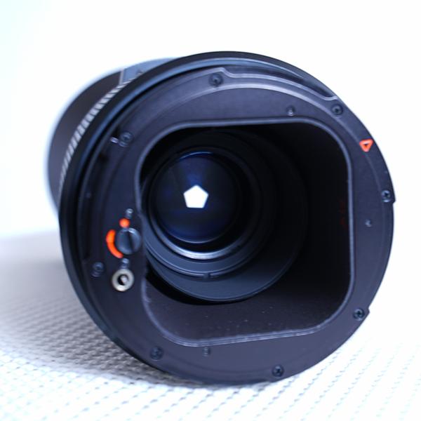 Hasselblad Carl Zeiss Tele-Tessar T* CF 350mm f5.6 ハッセルブラッド カールツァイスレンズ_画像4