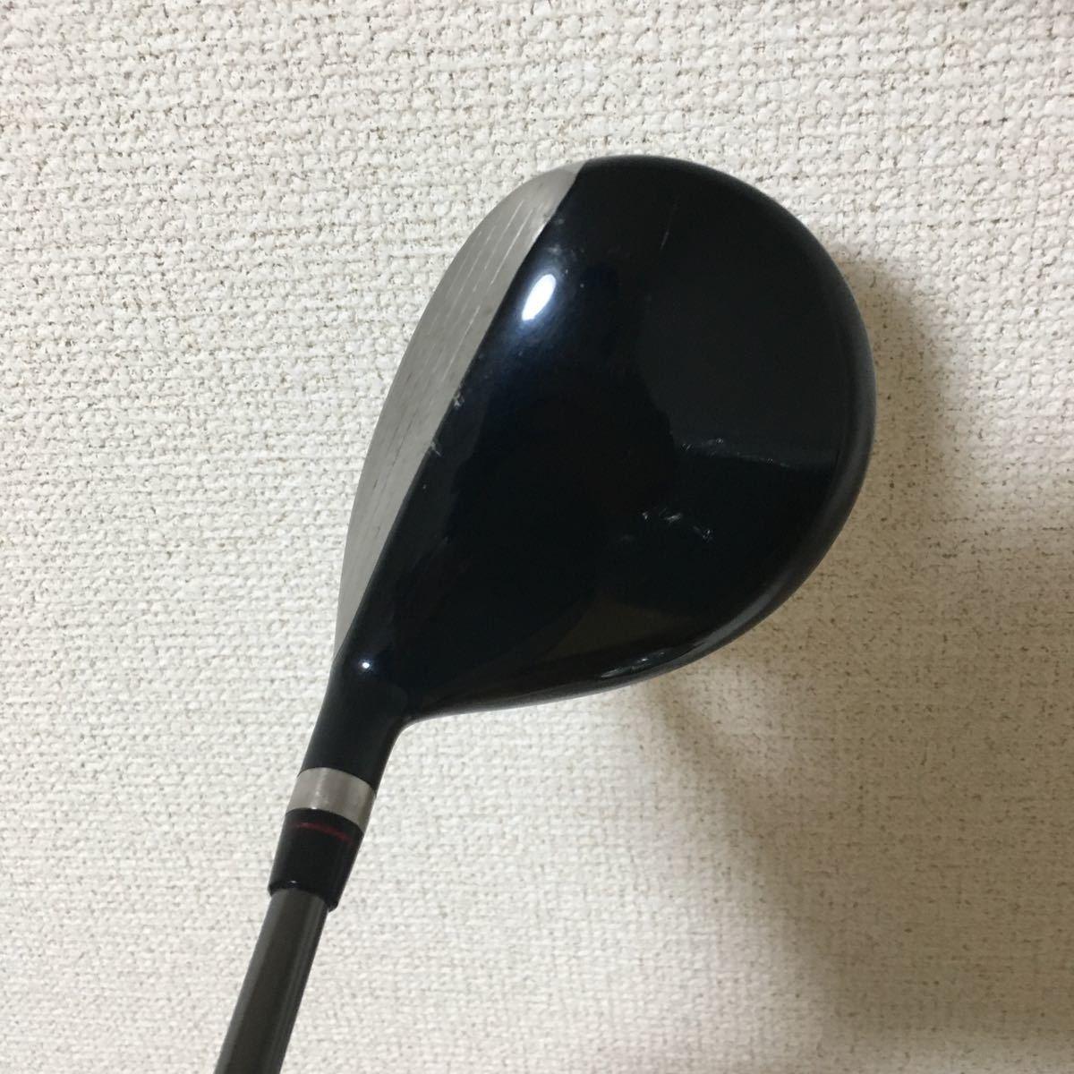 ★激レア!P-TUNE ピーチューン 3.5w 二本セット ディアマナ 60x 70x シャフト入り★_画像2
