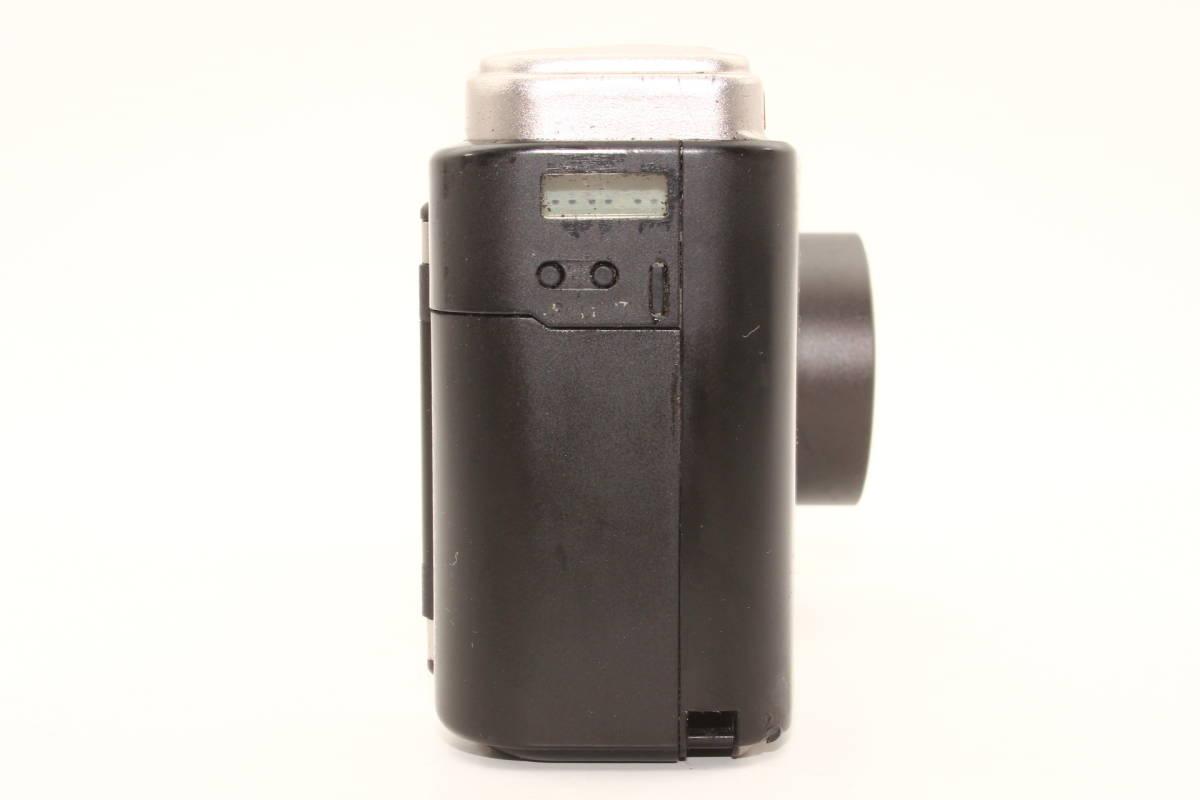 【美品】リコー RICOH ボディ GR10 [PK108076] レンズ GR LENS F2.8 28mm_画像3