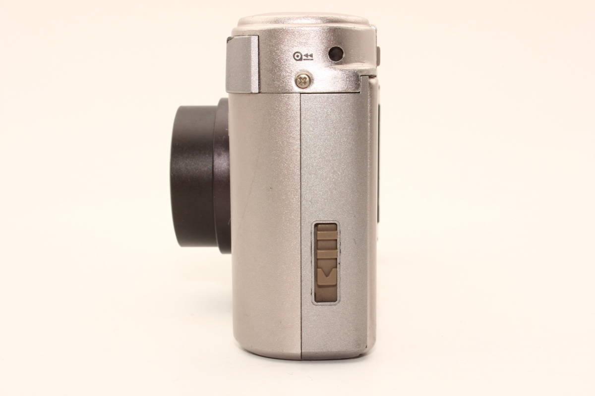 【美品】リコー RICOH ボディ GR10 [PK108076] レンズ GR LENS F2.8 28mm_画像4
