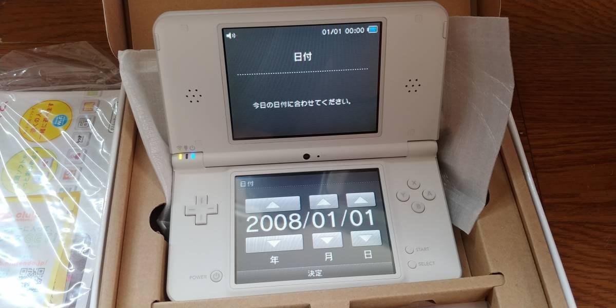 極美品・ソフト新品・DSILL・ラブプラス・ネネデラックス_画像10