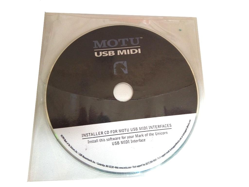 DRIVER FOR CD ROM SPVD 010 USB