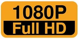 ●超高速小型PC●新品SSD1TB(1000GB)●i7-4790(4.0Gx8)●メモリ16GB●無線LAN(Wi-Fi)●USB3.0●2画面●静音●Win10●MS Office Pro 2019●_画像9