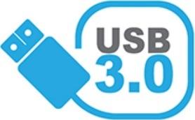 ●超高速小型PC●新品SSD1TB(1000GB)●i7-4790(4.0Gx8)●メモリ16GB●無線LAN(Wi-Fi)●USB3.0●2画面●静音●Win10●MS Office Pro 2019●_画像10