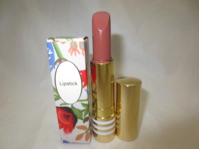 unused kese Ran pa Sara n lipstick 125 free shipping