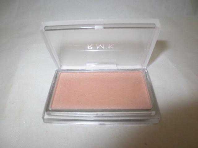 beautiful goods RMK in ji-nias powder cheeks sN..2.6g EX-09 bronze beige free shipping