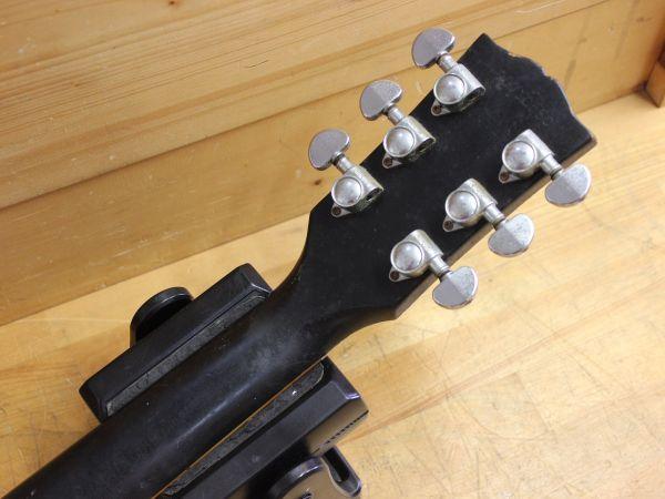 【中古・現状渡し】Gibson Les Paul Standard 2000年製【1905075317】_画像5