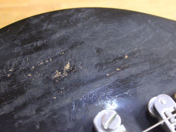 【中古・現状渡し】Gibson Les Paul Standard 2000年製【1905075317】_画像10
