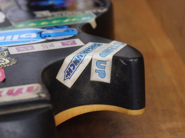 【中古・現状渡し】Gibson Les Paul Standard 2000年製【1905075317】_画像9