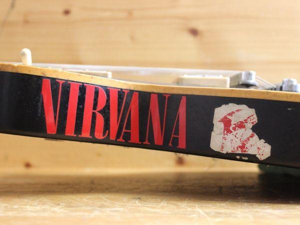 【中古・現状渡し】Gibson Les Paul Standard 2000年製【1905075317】_画像8