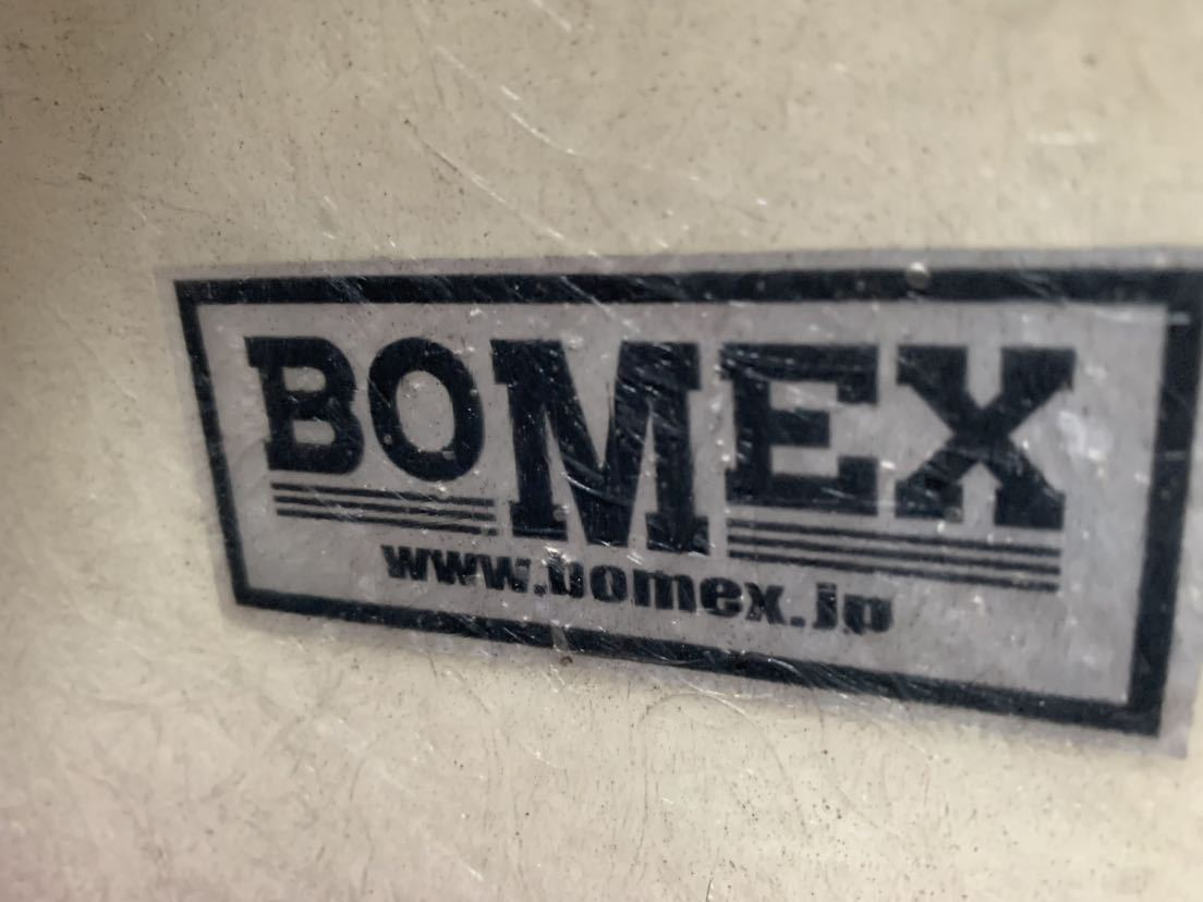 塗装屋だから色変えサービス 塗装後未使用 Z33 フェアレディZ BOMEX FB-02フロントバンパー フォグ付 定価塗装済み約10万 ドリフト _画像8