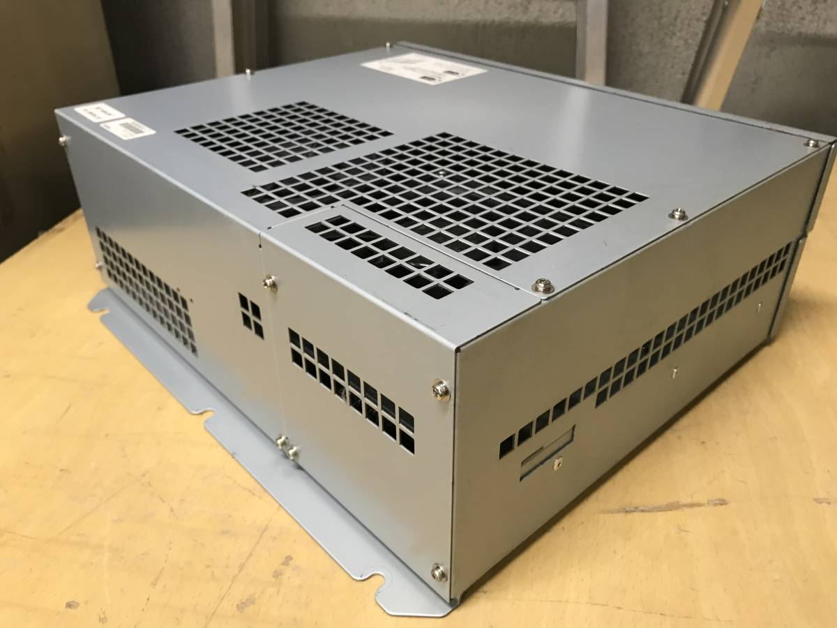 【バンナム】機動戦士ガンダム エクストリームバーサス マキシブーストON ライブモニター用基板 System 357 _画像7