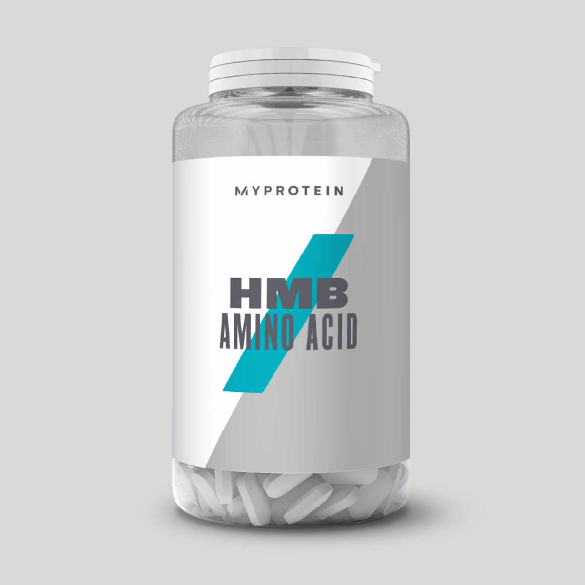2個セット 新品未開封HMB タブレット 180錠 商品概要 3-ヒドロキシイソ吉草酸 バリン ロイシン イソロイシン BCAA_画像1