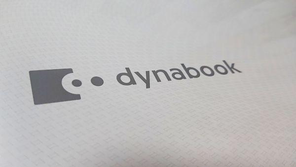 【爆速大容量SSD+人気リュクスホワイト♪】Windows10☆東芝 T350/56BWJ☆i5-480M MAX2.99GHz☆新品SSD500GB/8GB/Blu-ray/Office/Bluetooth_画像10