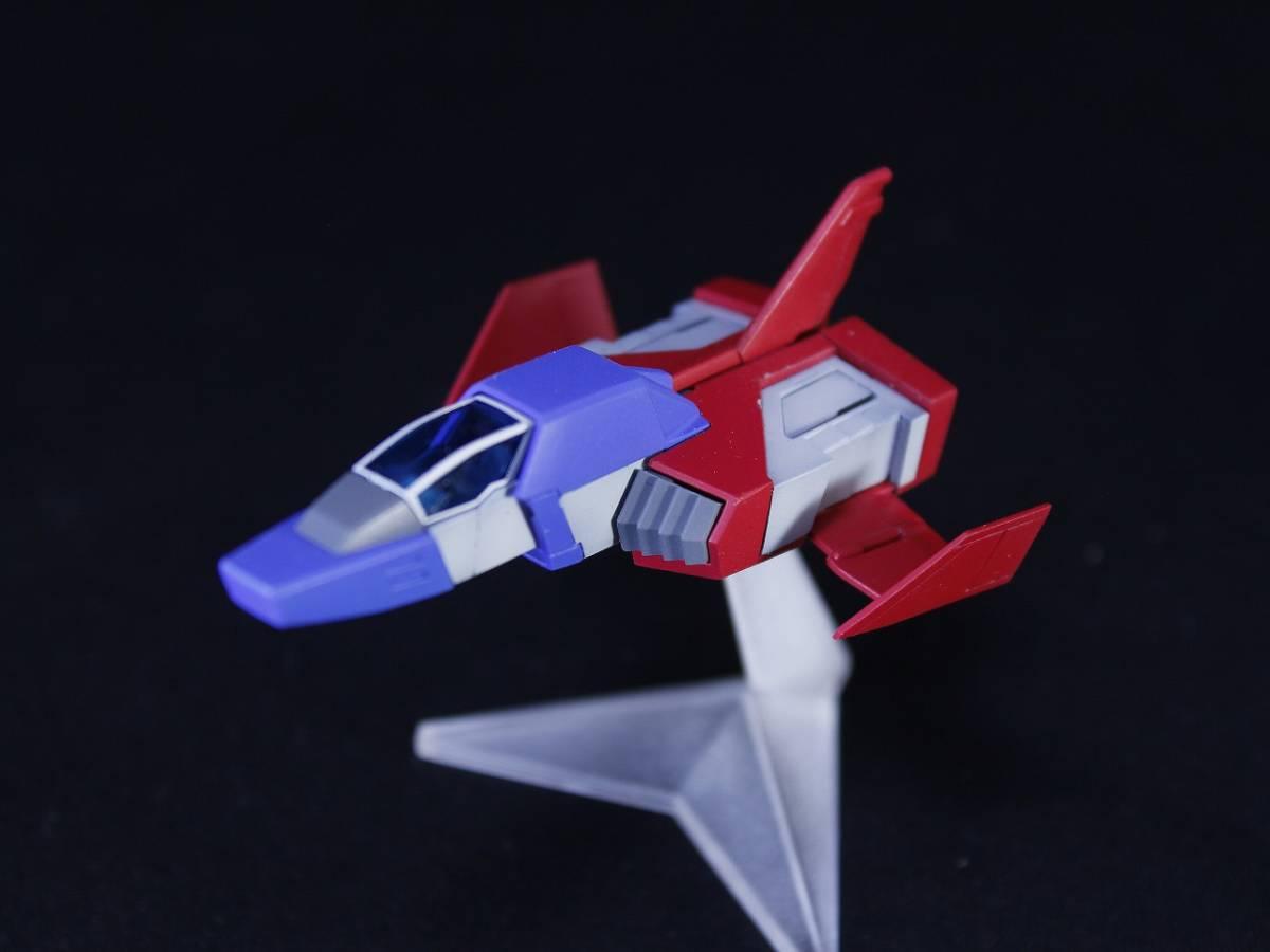 MG 1/100 RX-78-2 ガンダム ver2.0 [機動戦士ガンダム]_画像7
