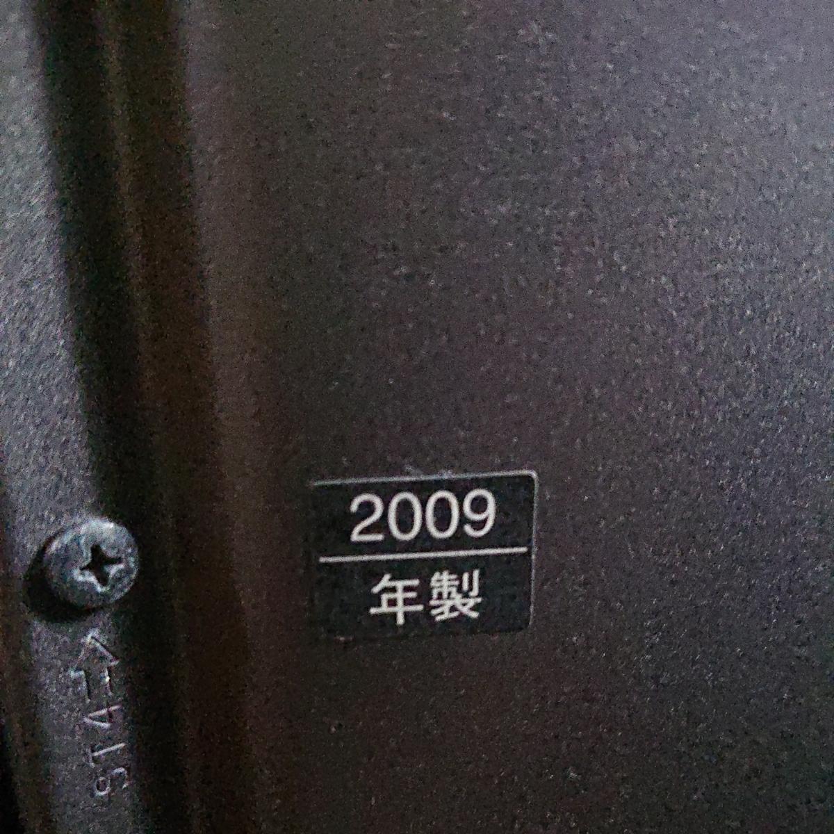 Panasonic プラズマテレビ TH-P46G1 46インチ_画像5