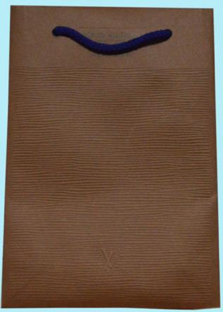 ルイヴィトン モンソー26 M51187 モノグラム セカンドバッグ ジャンク品 中古品 大阪発_画像4