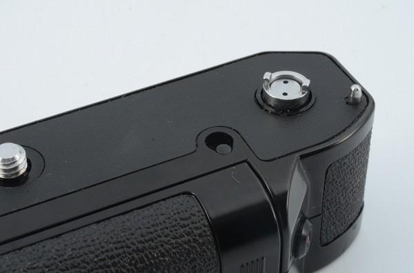 *値下げ交渉歓迎 美品* Canon キャノン Power Winder パワーワインダー A AE-1, AE-1P, A-1, AV-1用 13864_画像5