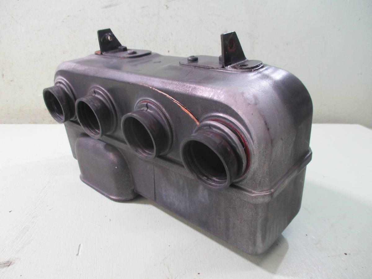 ホンダ CB750 K0 金型 エアクリーナーケース (検 砂型 K1_画像6